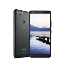 Gigaset GS80 mobiltelefon
