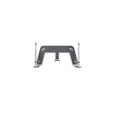 GIGASET PRO WALL MOUNT KIT FOR THE MAXWELL 10 voip telefon