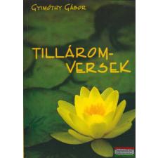Gilde Verlags- Und Handels-GMBH, Schweiz Tillárom-versek irodalom