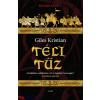 Giles Kristian : Téli tűz - Sigurd saga 2.