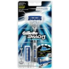Gillette Gillette Mach3 Turbo