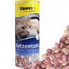 Gimborn halas macskatabletták + Biotine - 3 x 350 db