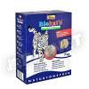 GimCat Biokats Micro Bianco Fresh macskaalom 7kg