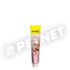 GimCat Malt Soft Extra Malátás Szőroldó paszta 20g
