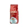 Gimoka Gran Bar szemes kávé 1 kg