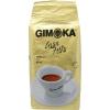 Gimoka Gran Festa szemes kávé (1000g)