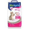 Gimpet Biokat's Micro fresh 14L