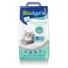 Gimpet Biokats Bianco Fresh Macskaalom 10 kg