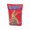 Gimpet VictoryCat szilikonos macskaalom 2,5 kg