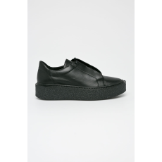 Gino Rossi - Félcipő - fekete - 1404361-fekete