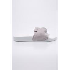 Gino Rossi - Papucs cipő Tori - szürke - 1318525-szürke
