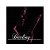 Giona Ostinelli Darling - Original Motion Picture Soundtrack (CD)