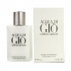 Giorgio Armani Acqua di Gio after shave balzsam (100 ml), férfi