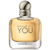 Giorgio Armani Because It's You EDP 30 ml
