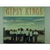 Gipsy Kings - Somos Gitanos ****