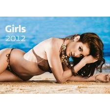 Girls (Girls) idegen nyelvű könyv