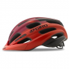 Giro Register Mat Red M/L