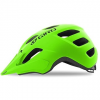 Giro Tremor Bright Green M