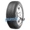 Gislaved Nord*Frost 200 ( 165/70 R13 83T XL )