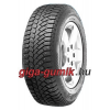 Gislaved Nord*Frost 200 ( 235/75 R15 109T XL , szöges gumi )