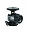 Gitzo GH1780 Centre Ball Head Series 1