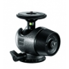 Gitzo GH2780 Centre Ball Head Series 2