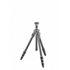 Gitzo Mountaineer Series 0 Carbon 4 sections tripod