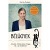 Giulia Enders ENDERS, GIULIA - BÉLÜGYEK - BÕVÍTETT KIADÁS!
