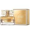 Givenchy Dahlia Divin Le Nectar de Parfum Eau De Parfum Teszter 75 ml