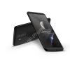 GKK Huawei Mate 10 Pro hátlap - GKK 360 Full Protection 3in1 - fekete