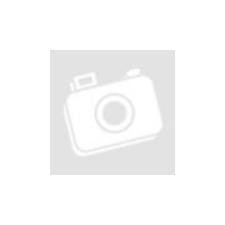 GKK Samsung J530F Galaxy J5 (2017) hátlap - GKK 360 Full Protection 3in1 - fekete tok és táska