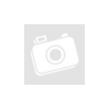 GKK Xiaomi Mi A2 hátlap - GKK 360 Full Protection 3in1 - fekete tok és táska