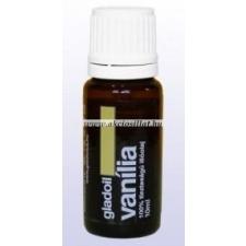 Gladoil Illóolaj vanília 10 ml illóolaj