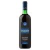 Gléda Duna-Tisza Közi Kékfrankos száraz vörösbor 11% 750 ml