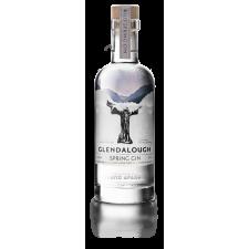 Glendalough Spring gin 0,7l 41% gin