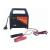 Global ProUser HB1206 12V 6A autó akkumulátor töltő