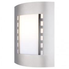 GLOBO 3156 - Kültéri fali lámpa ORLANDO 1xE27/60W/230V kültéri világítás
