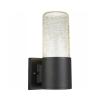 GLOBO 32410 - Kültéri fali lámpa 1xE27/60W