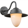 GLOBO – lighting Globo 3271 Kültéri fali lámpa