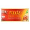 Globus melegszendvics krém pizzás 290g