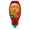 Globus nápolyi ketchup 450 g
