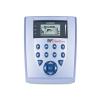 Globus RF Clinic Pro rádiófrekvenciás készülék