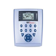 Globus RF Clinic Pro rádiófrekvenciás készülék bőrápoló eszköz