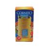 GLT.CORNITO OSTYA NATÚR 60 g