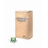 GLUTENIX ALBA-MIX gluténmentes kenyér lisztkeverék 25kg – BREAD MIX