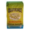 Glutenix barna kenyér sütőkeverék  - 500g