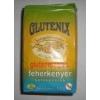 Glutenix fehér kenyérpor pku 500 g