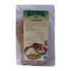 Glutenix Glutenix alba rudak 240 g