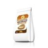 Gluténmentes dia-wellness kenyérliszt szójamentes 1000 g