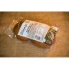 Gluténmentes Gluténmentes barna zsemle (120 g) 2 db